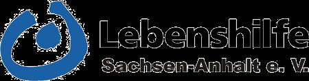 LH-Landensverband-Sachsen-Anhalt