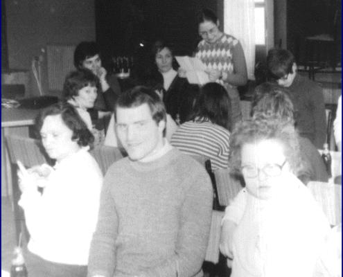 1983_FDJ