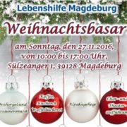 weihnachtsbasar-2016-plakat-endversion_klein